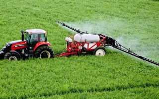 Машины для внесения удобрений: минеральные и органические, виды машин, как выбрать подходящую машину