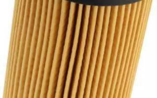 Проводим замену топливного фильтра в toyota corolla: пошаговая инструкция