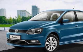 Как провести замену масла в акпп в volkswagen polo sedan: фото и видео