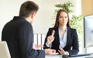 Правила страхования КАСКО и что делать, если страховщик отказывается платить