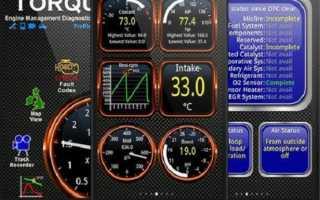 Распиновка obd2 диагностического разъема: схема и описание его защиты в автомобиле