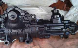 Как прокачать, осуществить ремонт и регулировку гур (гидроусилителя руля) на камазе?