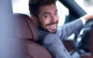 Как долго я могу водить машину без страховки после истечения срока ее действия в 2021 году?
