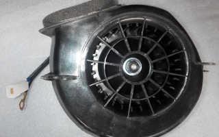 Не работает печка в ваз 2109: что делать, если она перестала работать и не греет, причины ремонта