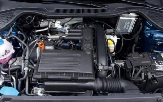 Как проводят диагностику двигателя автомобиля Dongfeng в Санкт-Петербурге