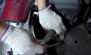 Замена радиатора ваз 2110, 2111, 2112: пошаговая инструкция, фото и видео