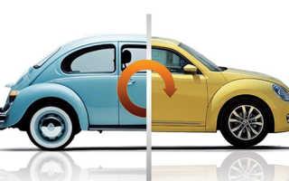 Продажа автомобилей: что это такое и как работает в автосалонах