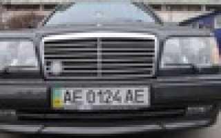 Вечный вопрос – расход бензина и бензина! – DRIVE2