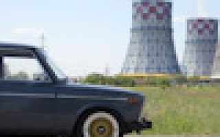 Радар-детекторы sho-me 685 и 213: обзор моделей, инструкция к антирадарам, крепление и отзывы