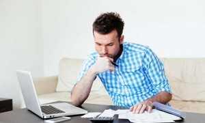 Как открыть таксомоторную компанию: пошаговая инструкция, документы, налогообложение | Юридические консультации