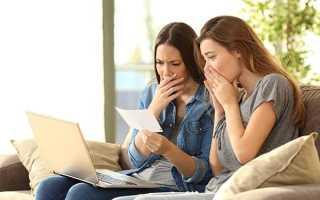 CMTPL страхование – что делать, когда страхование жизни будет навязано
