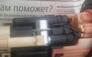 Замена топливного фильтра hyundai getz своими руками: пошаговая инструкция