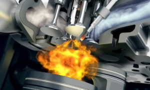 Руководство, как выставить зажигание на бензиновом и дизельном авто своими руками