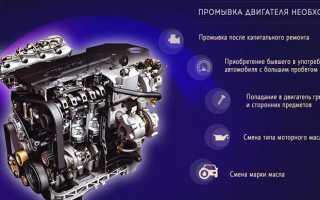 Обзор мягких промывок двигателя hi-gear: характеристики, виды и отзывы