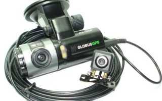 Автомобильный видеорегистратор с двумя камерами: особенности 2, 3 и 4-камерных гаджетов
