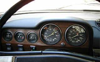 Описание, схема, демонтаж и тюнинг панели приборов автомобиля ваз 2106