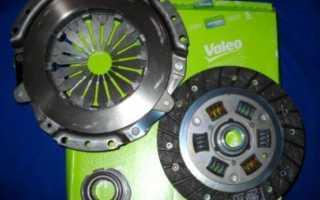 Обзор сцепления valeo: отзывы и как отличить подделку, фото и видео
