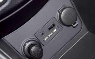 Где плюс и минус у прикуривателя автомобиля: полярность и особенности работы устройства