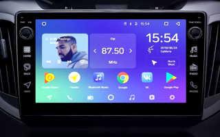 10 Android 2 DIN Стандартные автомобильные радиостанции с Aliexpress / выборами, буквами, топ-10 и да следующий / IXBT Live