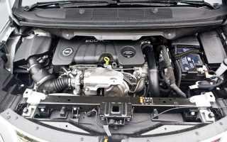 Техническое обслуживание и советы по работе двигателя