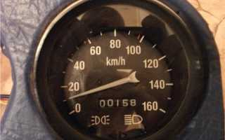 Замена тросика и привода спидометра ваз 2109: почему не работает механизм и как его подключить?